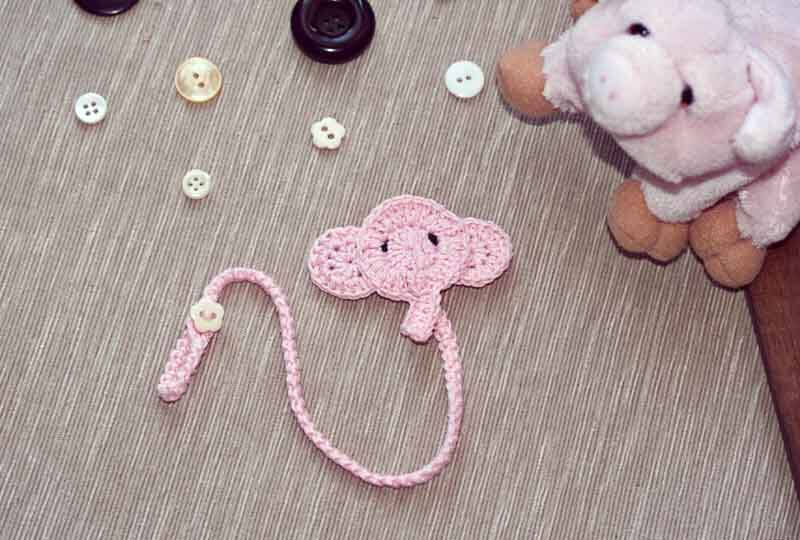 elefantino_10