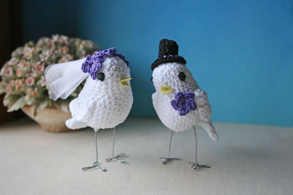 rivista_wedding_birds