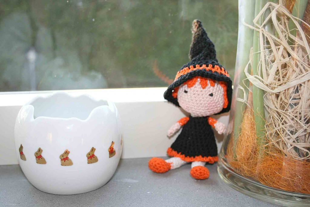 crochet_witch