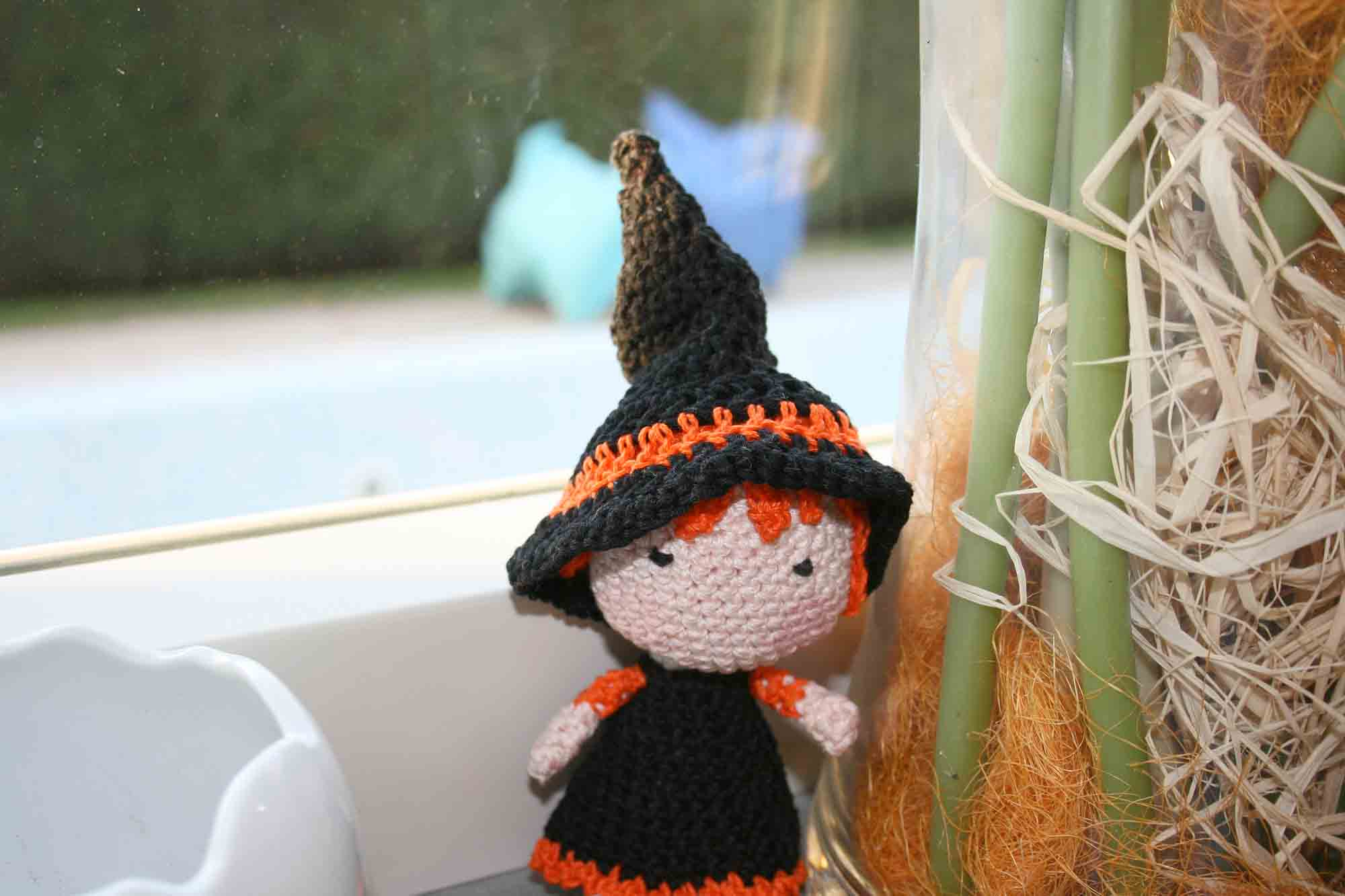crochet_witch_streghetta