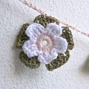 fiori_uncinetto_6