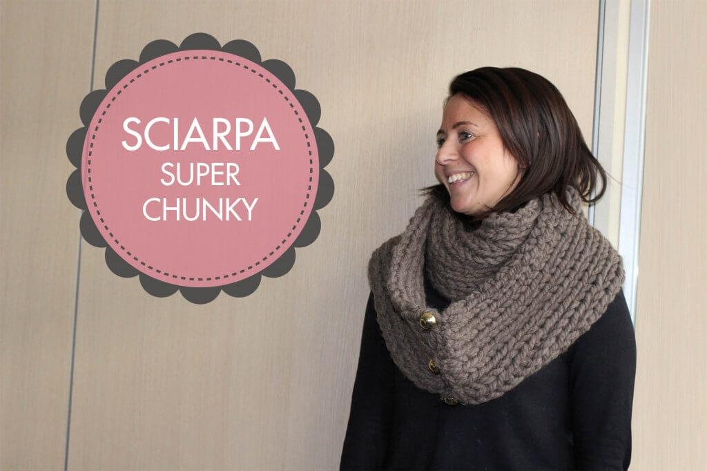 chunky_scarf_1