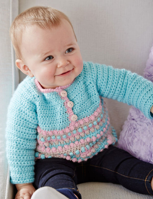 baby_pullover_uncinetto