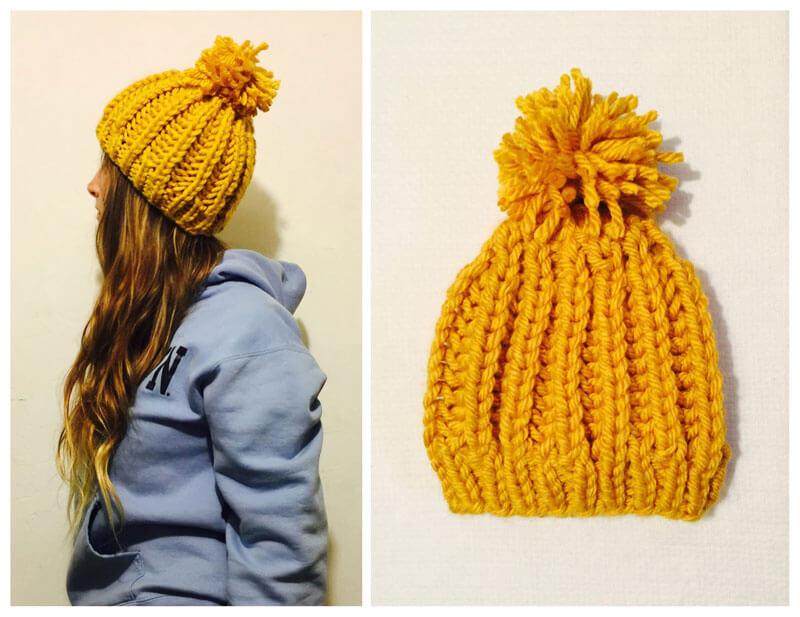 cappello_ferri