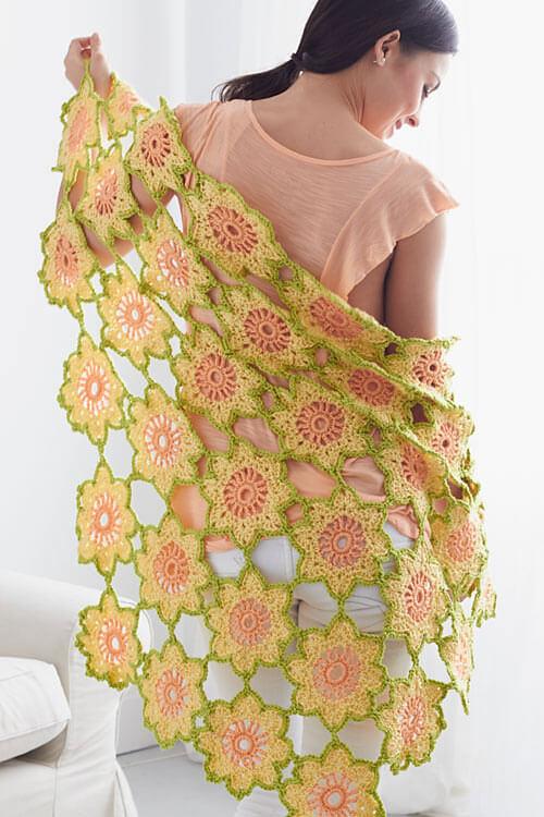 crochet_shawl_flower