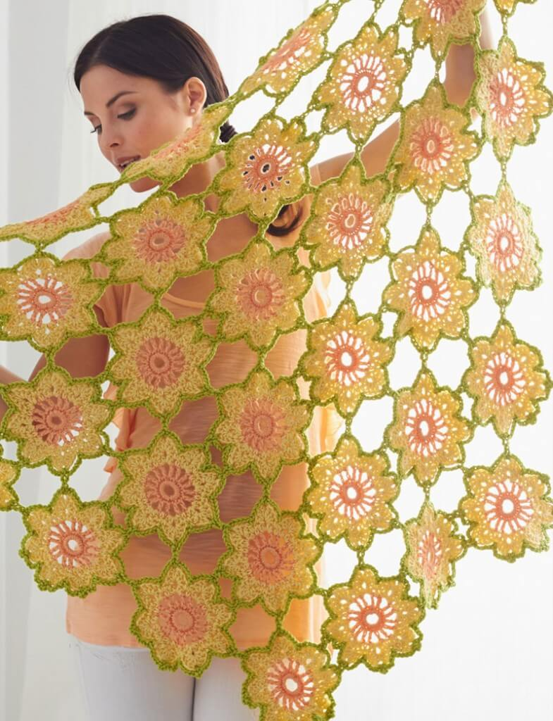 crochet_shawl_flower2