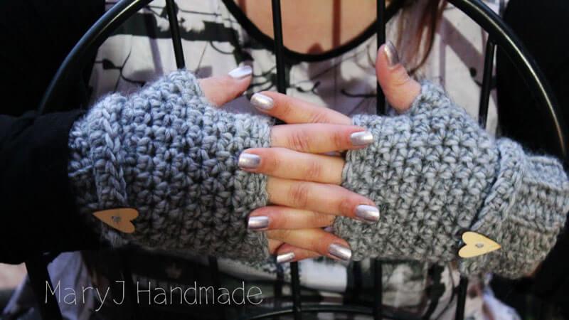 guanti_senza_dita