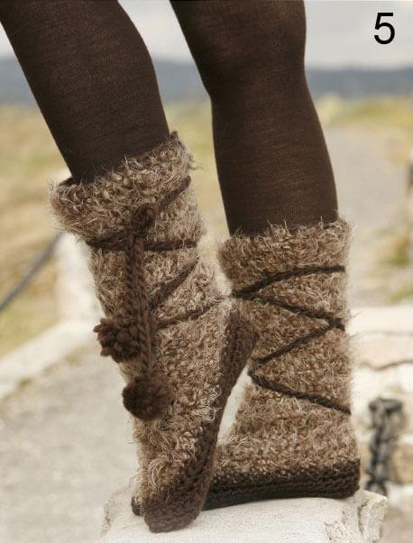 pantofole_uncinetto5