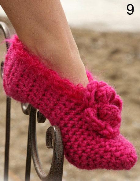 pantofole_uncinetto9