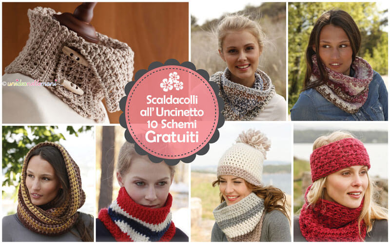 scaldacolli_uncinetto_schemi_gratis