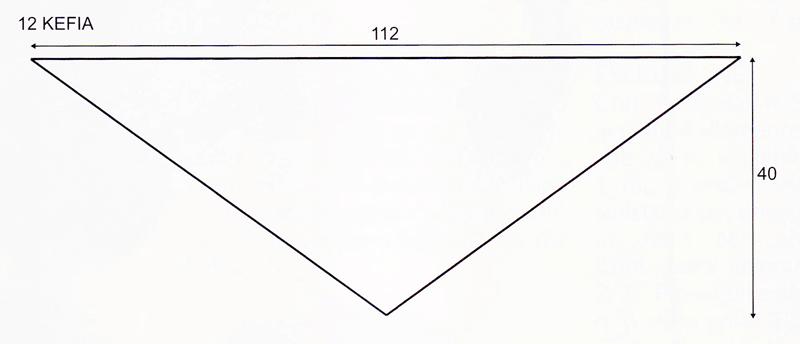 diagramma_kefia