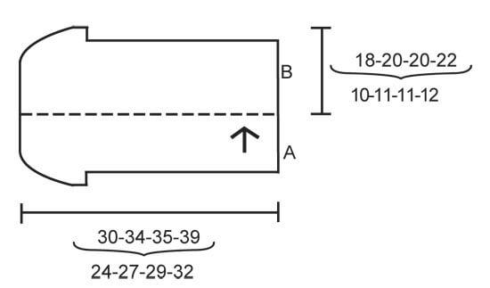 diagramma_pantofole