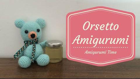 orsetto_amigurumi_uncinetto