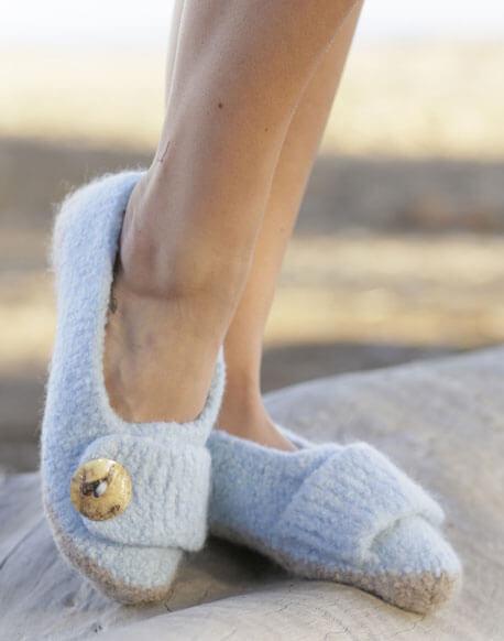 pantofole_ferri