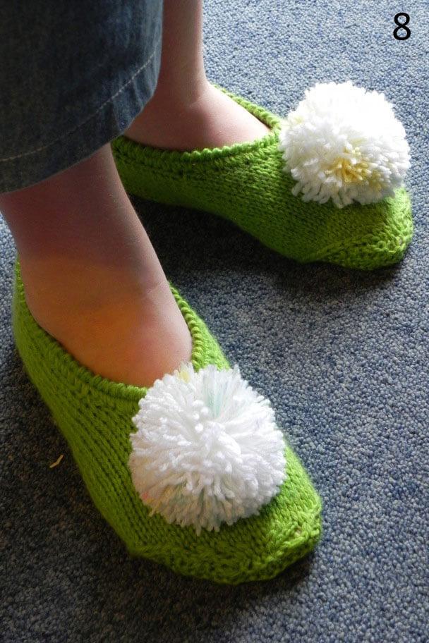 pantofole_ferri8