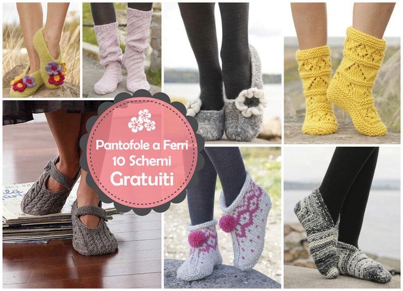pantofole_ferri_schemi_gratis