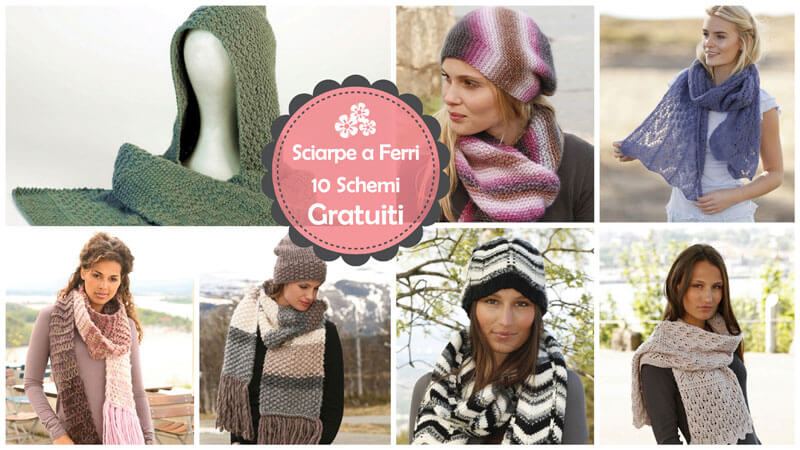sciarpe_ferri_schemi_gratis