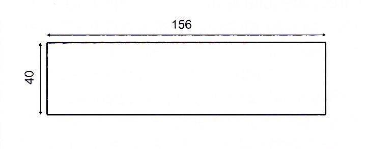 diagramma_copripouf