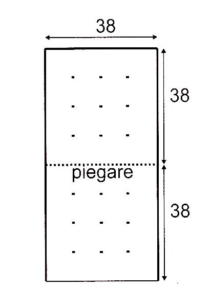 diagramma_cuscino