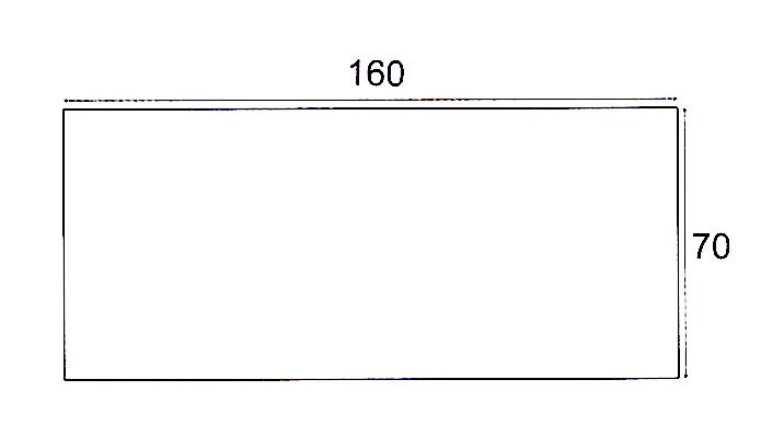 diagramma_striscia