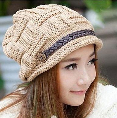 cappello-rulli-incrociati3