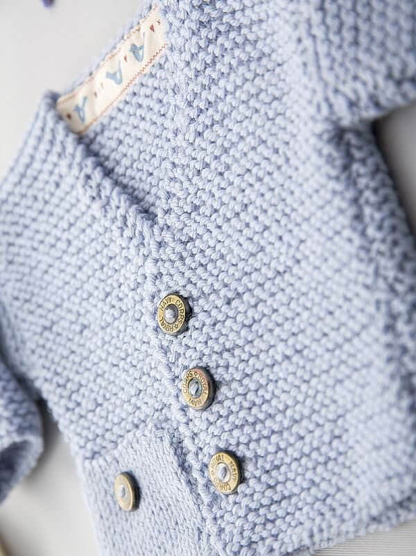 windsor_cardigan_ferri