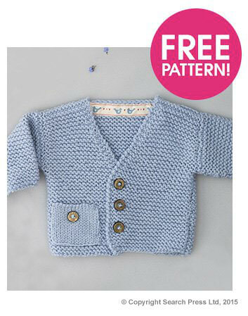 windsor_cardigan_ferri2